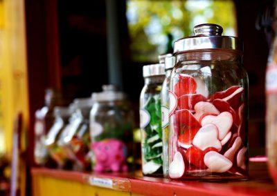 fruit-jelly-candy